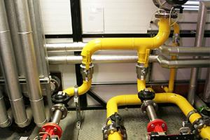 High_Pressure_Gas_Installation